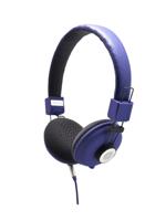 Gavio Chord Clef Purple
