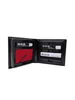 Zomo VSS-01 - Vinyl Service Set