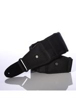 Mono Cases Betty Strap Long Black