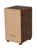 Tycoon STKS-29-CO Supremo Select Cajon