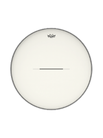 Remo TC-2400-RA - Pelle per Timpano - Symphonic Timpani Drumhead