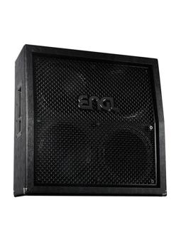 Engl E412vgb