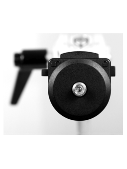 Mapex BF1000 Quick Release Nut