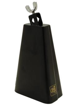 Lp LPA408 - Aspire® Bongo Bell