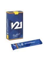 Vandoren Ance Clarinetto Sib V21 n° 3