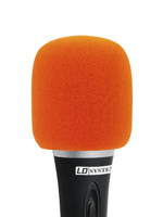 Ld Systems D913ORG Antivento Orange