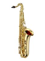 Jupiter JST500 Sax Tenore