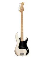 Fender Dee Dee Ramone Precision Bass Mn Owt