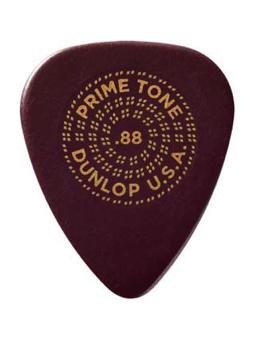 Dunlop 511P Primetone  Standard Sculpted 0,88mm