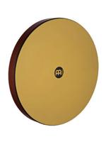 Meinl HD22AB-TF Hand Drum