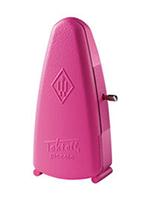 Wittner 830261 Taktell piccolo Metronome pink,