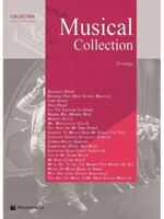 Volonte Musical Collection