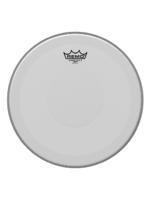 Remo PX-0114-C2 - Powerstroke P3 X Coated 14