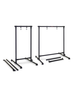 Stagg GOS-0828 - Supporto per Gong - Gong Stand