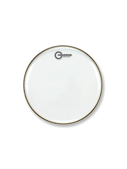 Aquarian CCSN12 - Classic Clear Snare Side 12