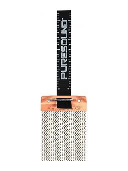 Puresound CPS1320