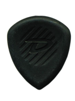 Dunlop 477R508 Primitone Large Pointed Tip