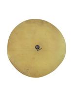 Lp LP219 - Pelle Naturale per Bongo - 12