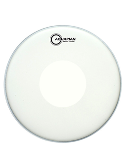 Aquarian TCPD 14 - Texture Coated with Power Dot 14