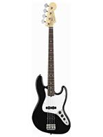 Fender AM.STD JB RW SKB BLK