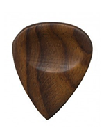 Clayton Exotic & Wood Sheesham Rosewood