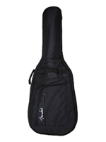 Fender Urban Strat/Tele Gig Bag Black