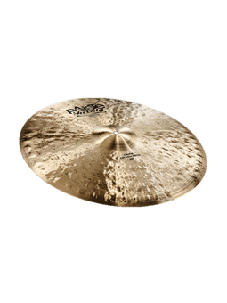 Paiste Crash Master Dark 20