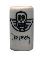 Dunlop 257 Joe Perry Large