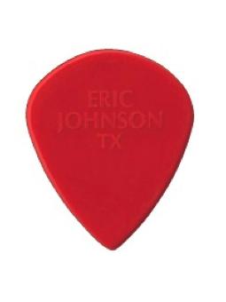 Dunlop Eric Johnson Classic