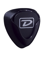 Dunlop 5001 Pick Holder, Black