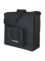 Rockbag Rb23435b Mixer Bag,