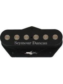 Seymour Duncan Pick up quarter pound STR-3