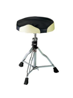 Dixon PSN-K902KS Sgabello per Batteria - Drum Throne