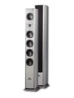 Magnat Vector Needle Silver