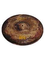 Meinl Byzance Vintage Pure Hihat 16