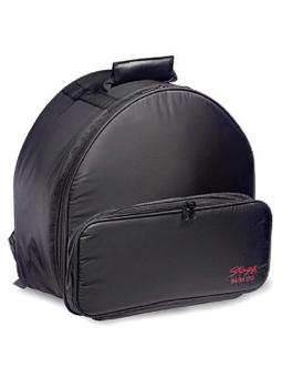 Stagg SSDB-14/6.5 STD Borsa per rullante e supporto - Bag for snare drum and stand