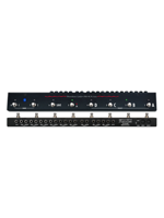 Voodoo Lab PX-8 Plus Switcher
