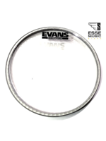 Evans TT08HG - Hydraulic Glass series 8