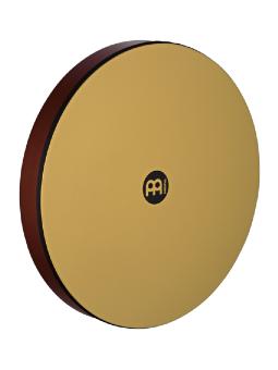 Meinl HD18AB Hand Drum 18