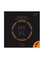 Daddario NYXL1046+ProWinder Bundle