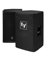 Electrovoice EKX-12 Cover