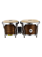 Meinl MB400WN - RAPC Bongos, Walnut Finish