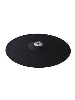 Yamaha PCY155 - 3 Zone Cymbal Pad