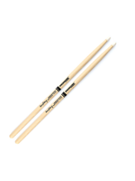 Pro-mark Mike Portnoy Nylon Tip