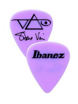 Ibanez 1000sv-mp Steve Vai - Fucsia