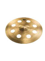 Sabian HH O-Zone Crash 18