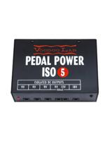 Voodoo Lab VL-PI Pedal Power ISO-5