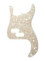 Fender 0992176000 Pickguard P.Bass