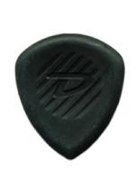 Dunlop 477R507 Primetone Large Round Tip