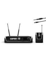 Ld Systems U506BPG Wireless Microphone System